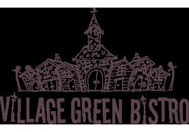 The Village Green Bistro