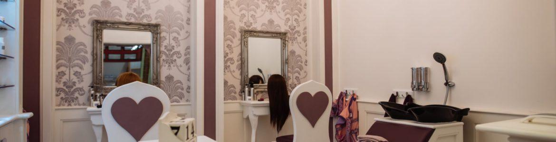 Orly's Salon