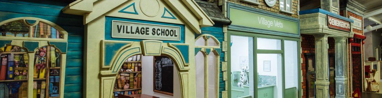School (7)