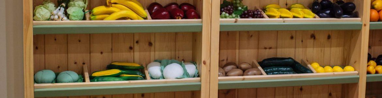 Supermarket (4)